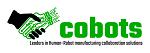 150_Cobots
