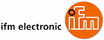 150_IFM Electronic