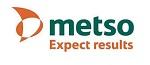 150_Metso