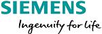 150_Siemens