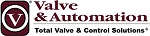 150_Valve and Automation