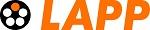 150_Lapp_Logo