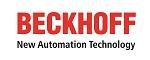Beckhoff Logo 150