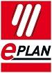 EPLAN Logo Xsmall