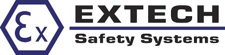 Extech 1