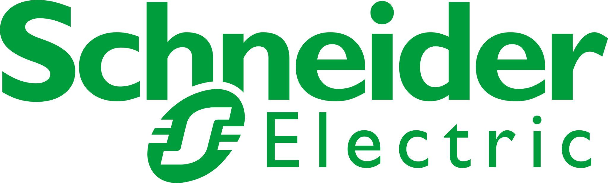 Schneider Eletcric