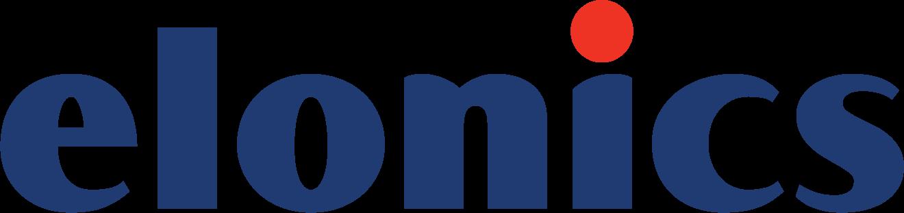 elonics_logo