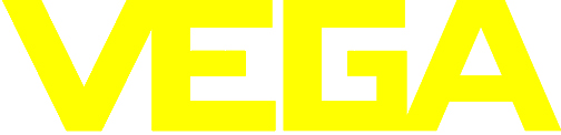 VEGA_Logo_Claim_DE_4c